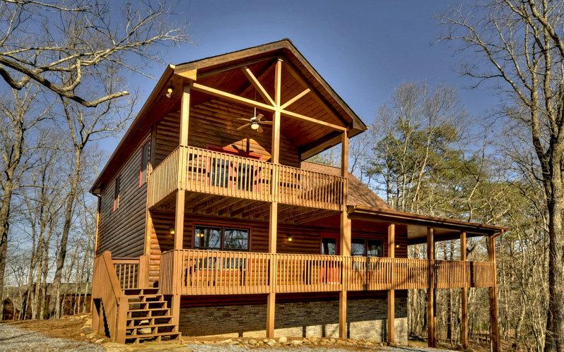 254849 Blue Ridge Residential