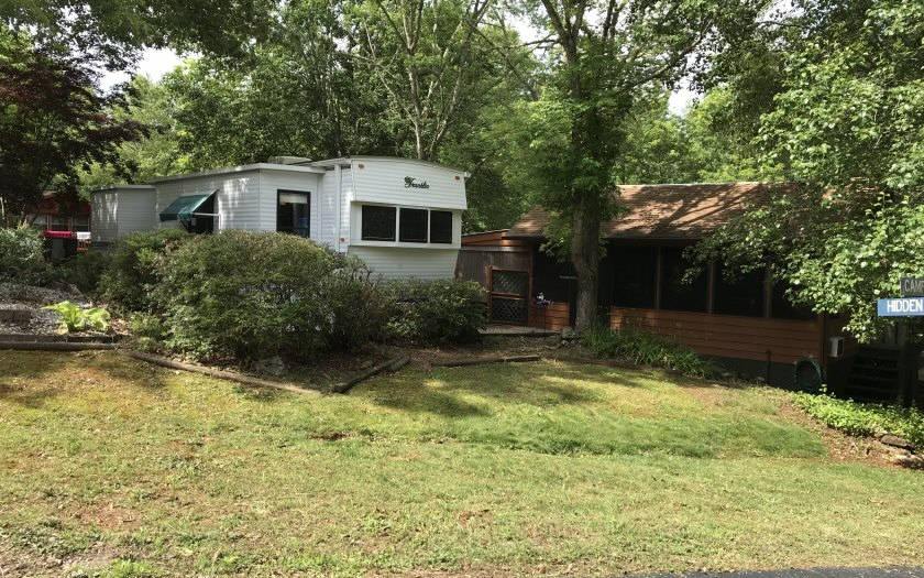 278649 Cleveland Residential