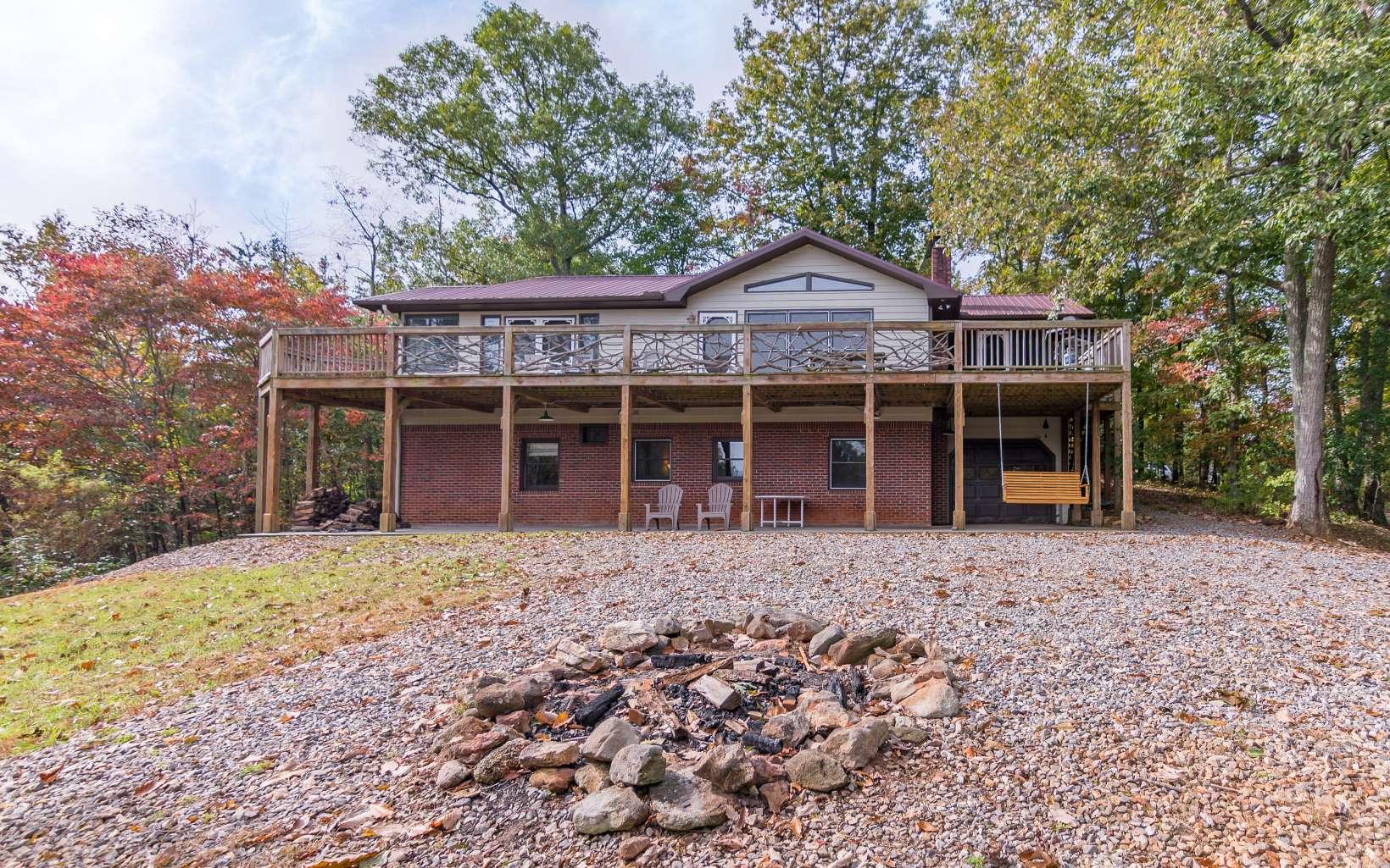 283149 Blairsville Residential