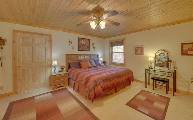 284449 Blairsville Residential