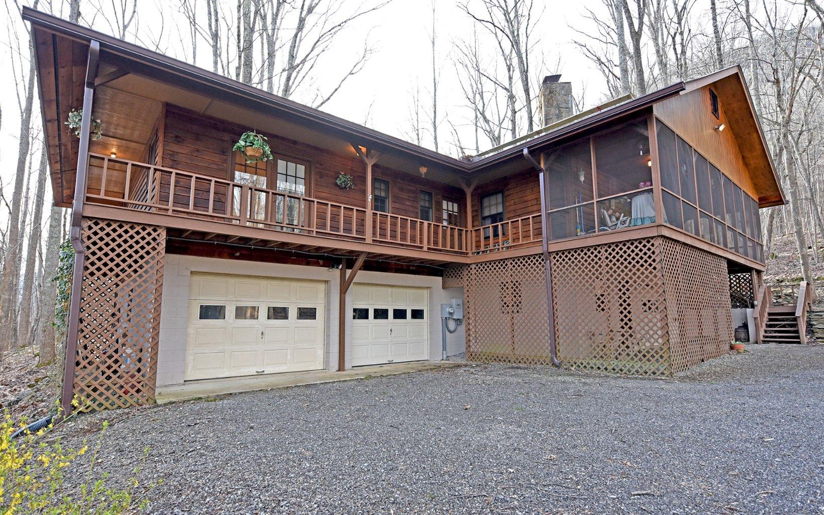 286249 Blairsville Residential