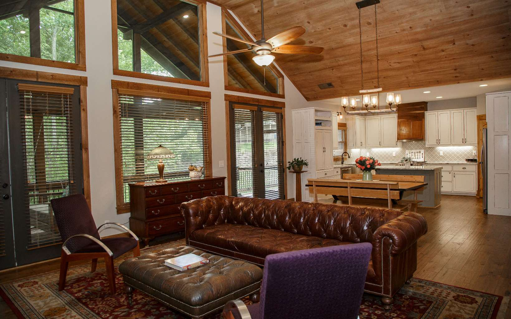 308549 Blue Ridge Residential
