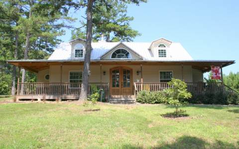 250650 Murphy Residential