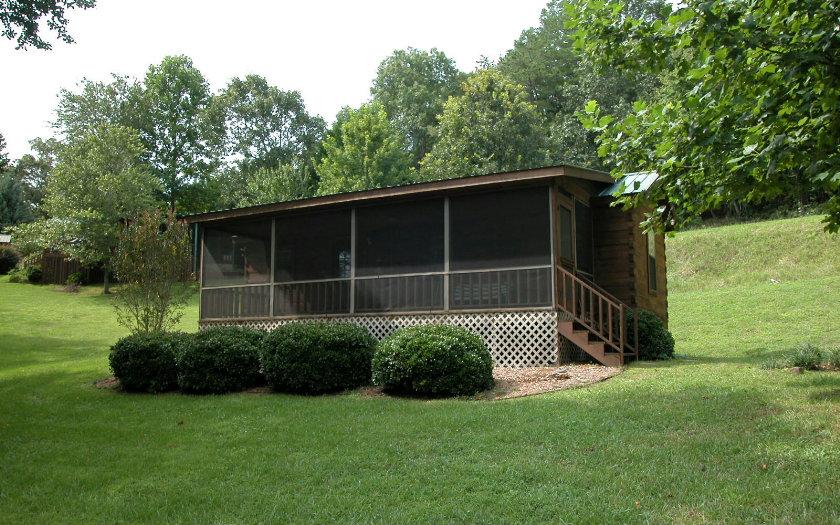 270850 Blairsville Residential