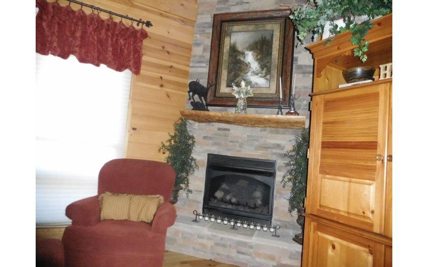275450 Blairsville Residential
