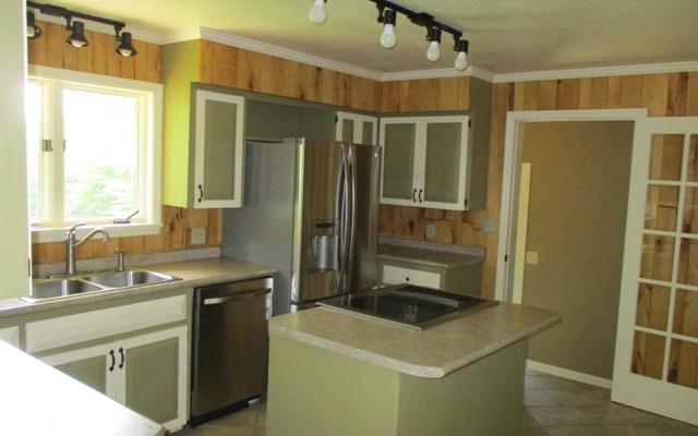 279950  Residential