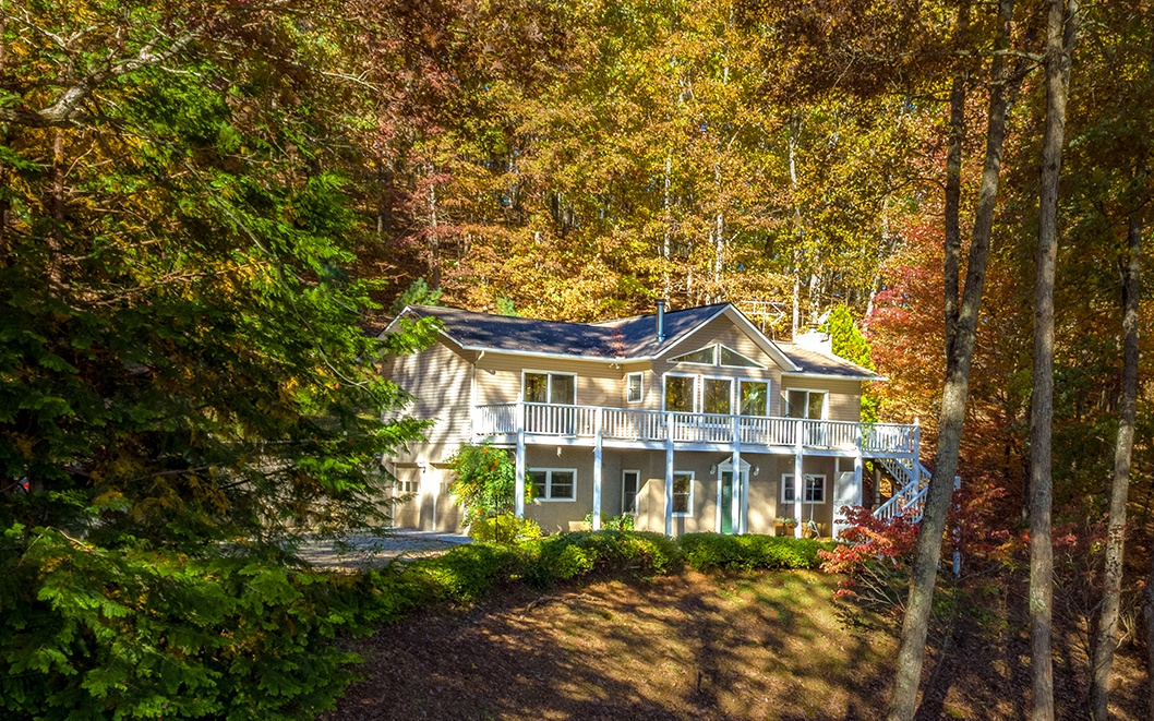 283950  Residential