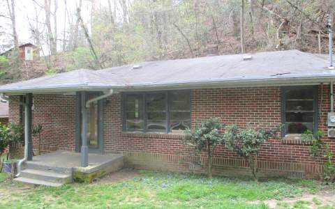228751 Ellijay Residential