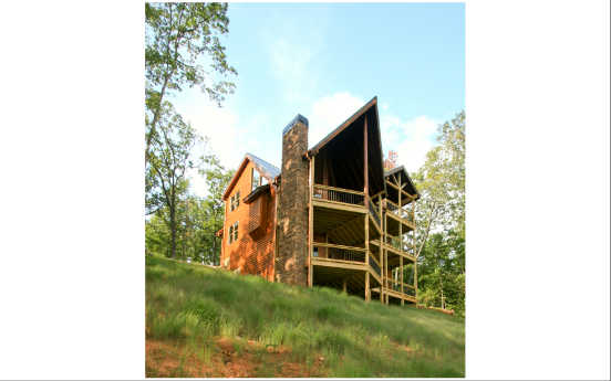 240251 Mineral Bluff Residential