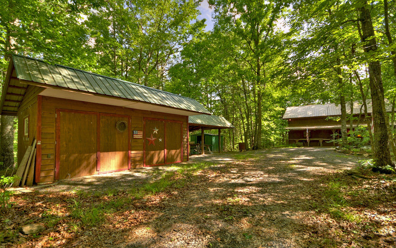 248151 Mineral Bluff Residential