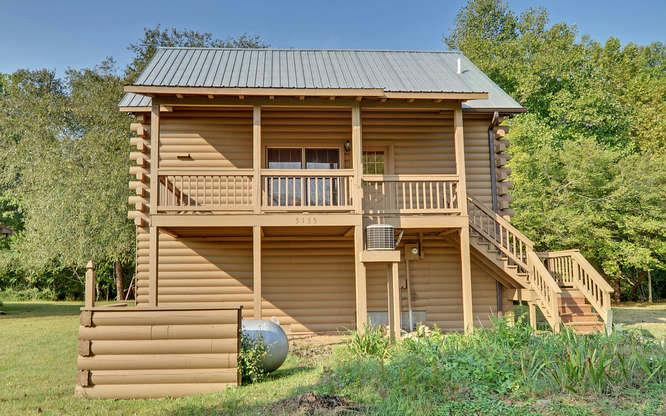 262251 Blairsville Residential