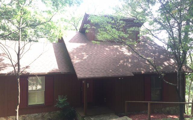 270451 Jasper Residential