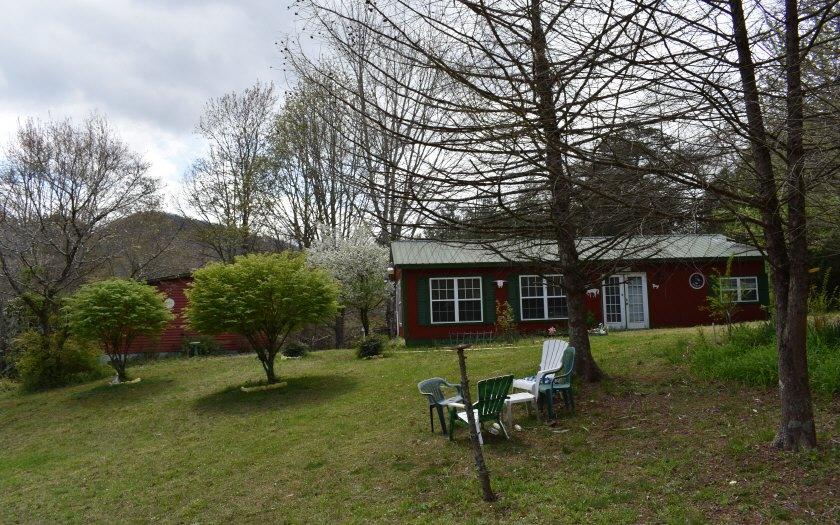 273251 Hayesville Residential