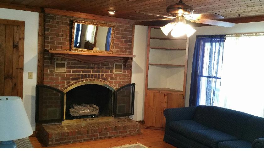 274951 Blue Ridge Residential
