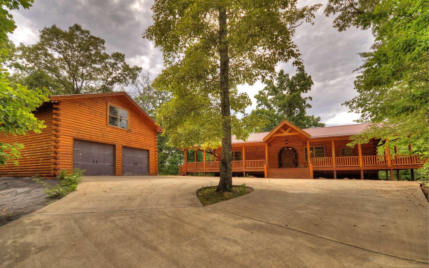 282251 Morganton Residential