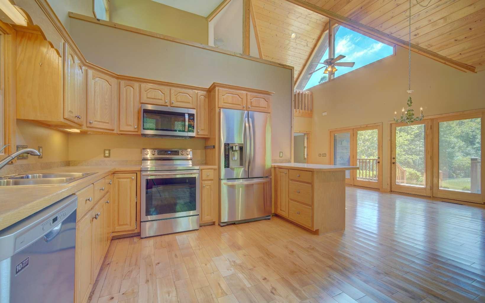 296251 Blairsville Residential
