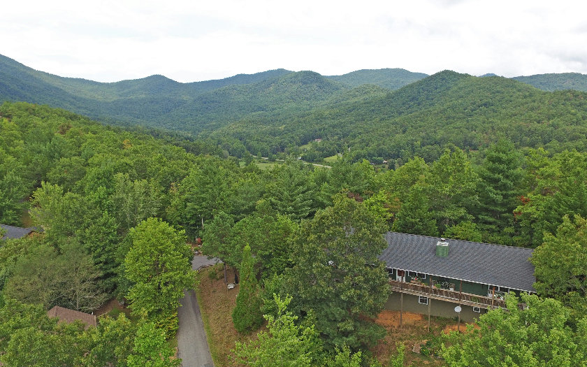 264652 Hiawassee Commercial