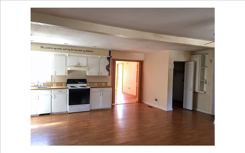 275052 MURPHY Residential