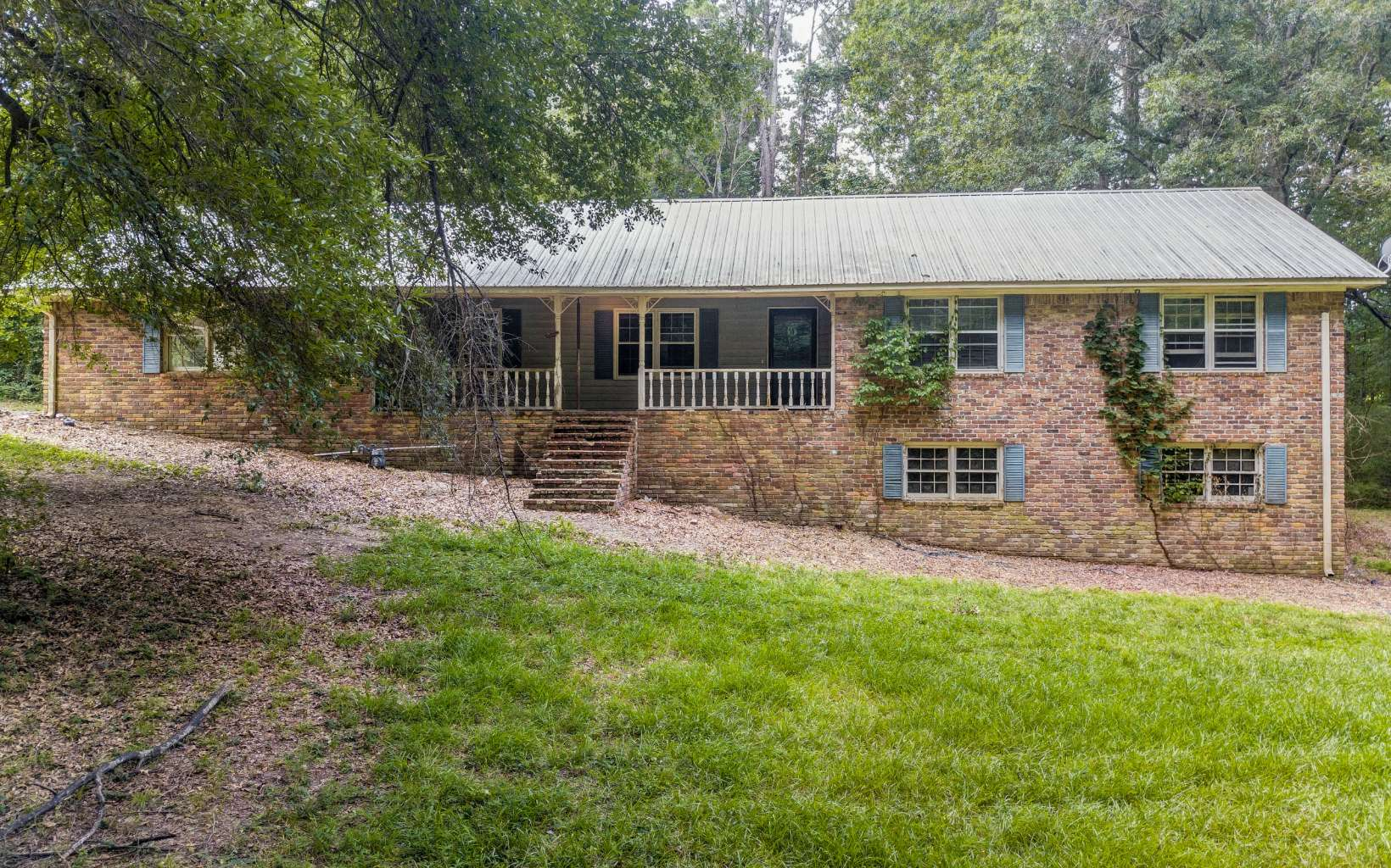 289652 Powder Springs