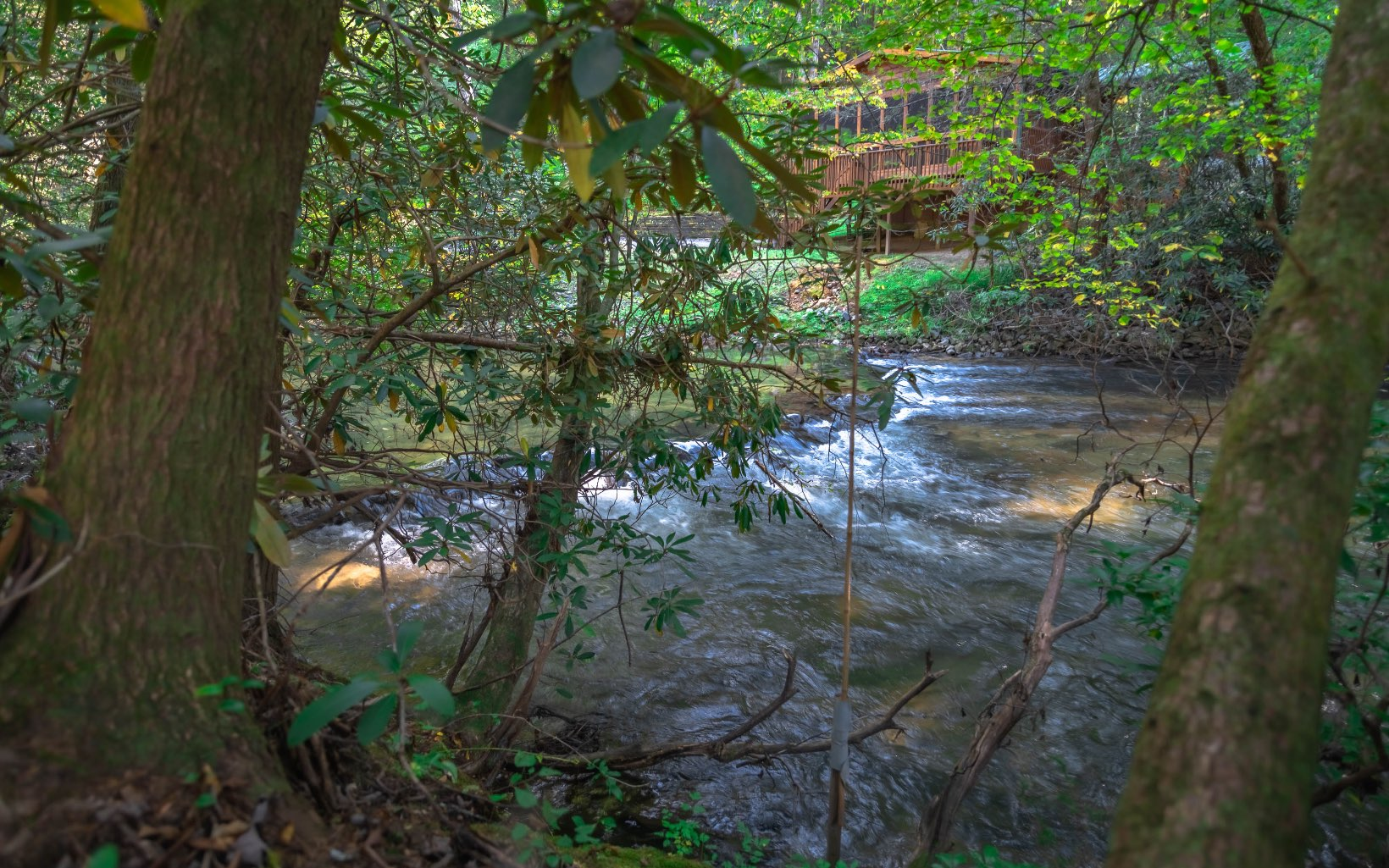 301352 Blue Ridge Acreage