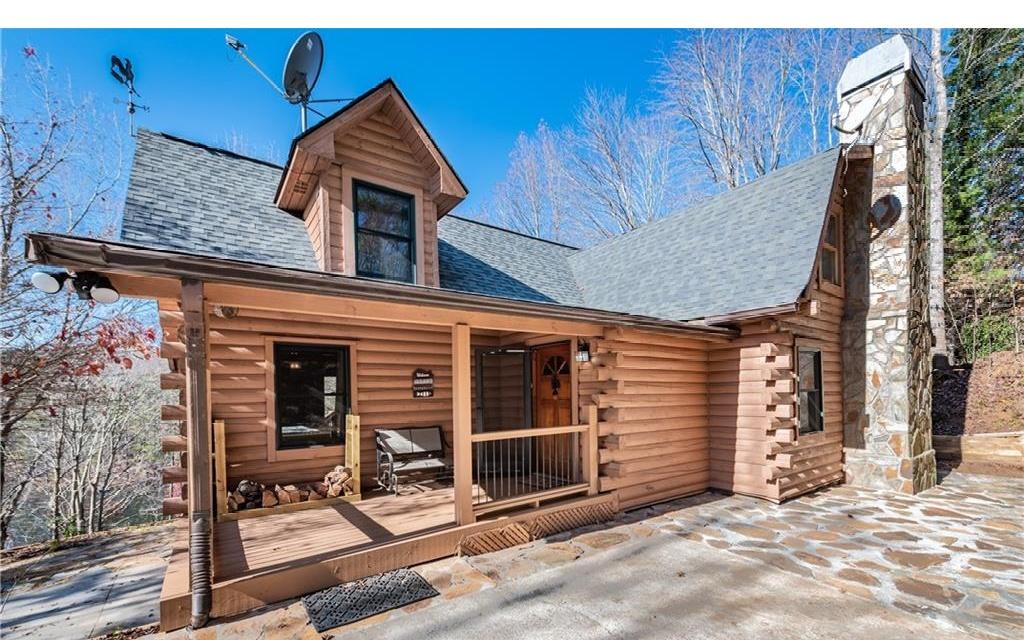 302952 Jasper Residential