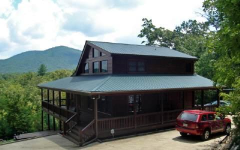 241753 Blue Ridge Residential