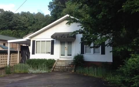 249253 Mc Caysville Residential