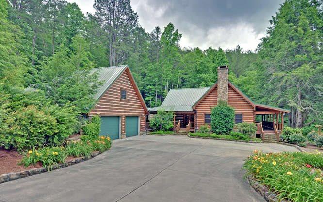270453 Blairsville Residential