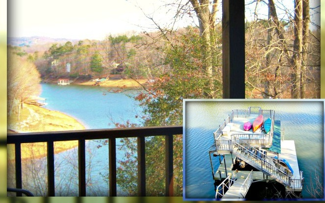 274753 Blairsville Residential