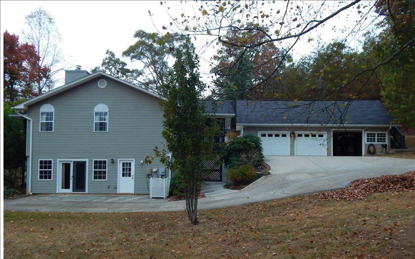 275053  Residential