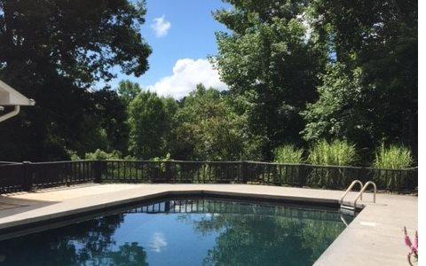 275053 Hayesville Residential