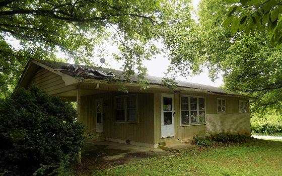 259954 Andrews Residential