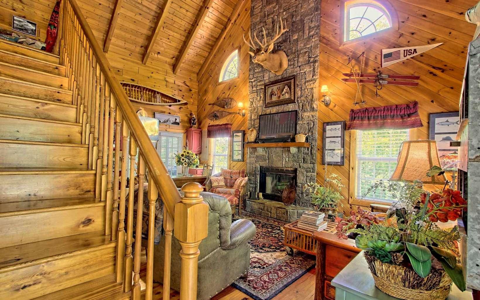 278954 Blairsville Residential