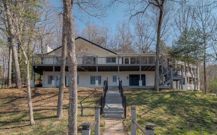286754 Blairsville Residential