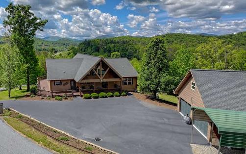 288154 Blairsville Residential