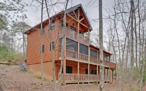 244155 Blue Ridge Residential