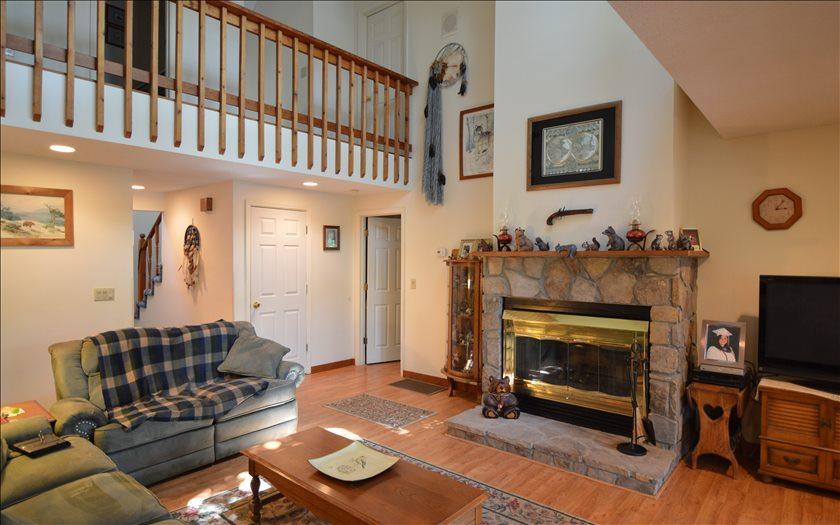 271255 Hayesville Residential