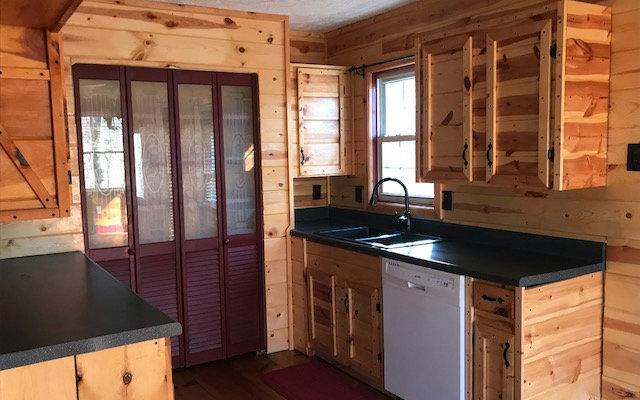 274955 Blue Ridge Residential