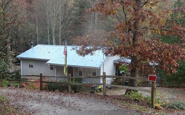 253756 Franklin Residential