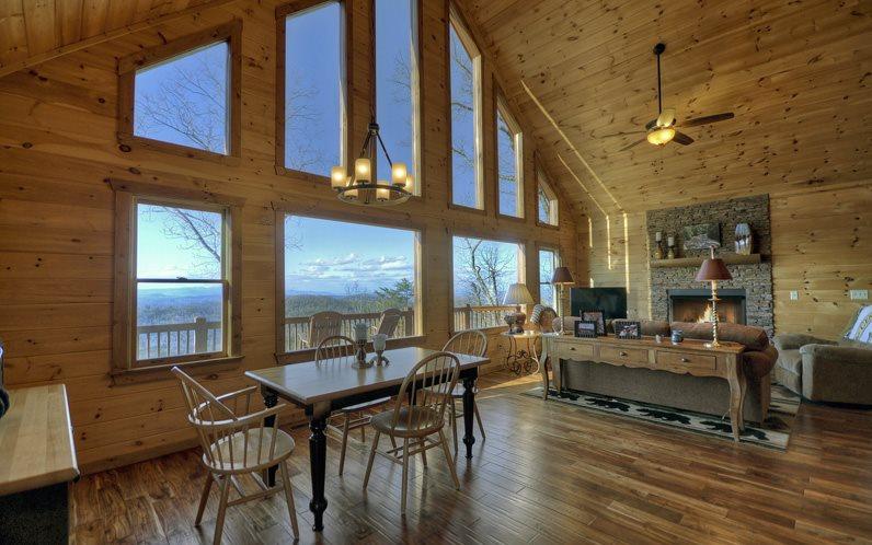 274356 Blue Ridge Residential