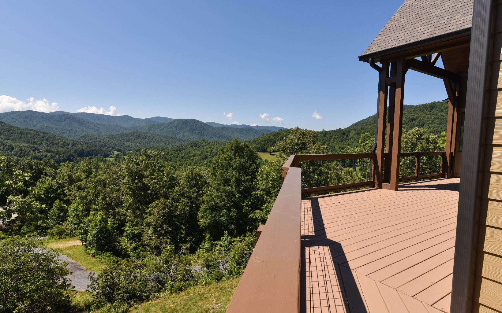 274956 Hiawassee Residential