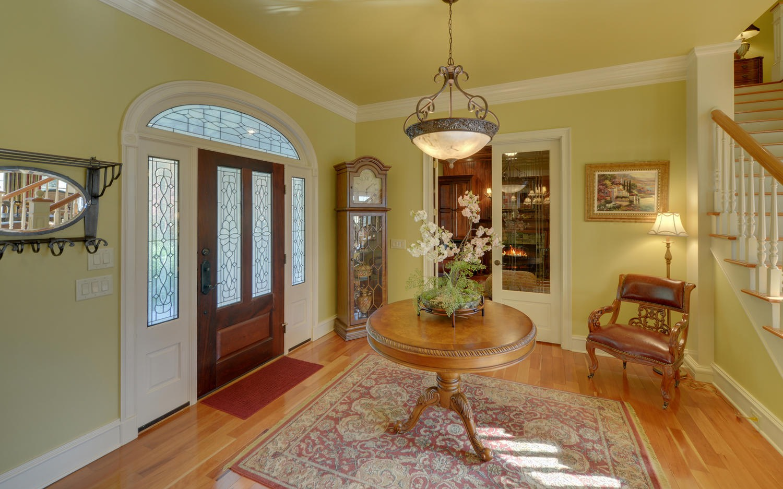 283256 Blairsville Residential