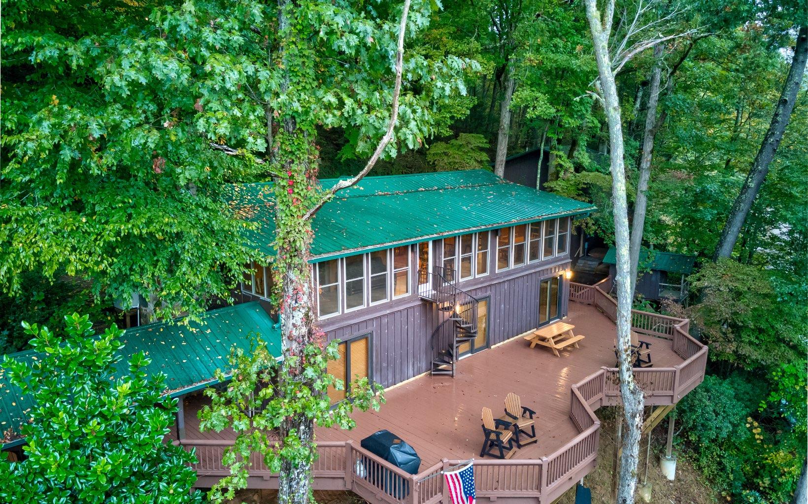 310956 Blue Ridge Residential