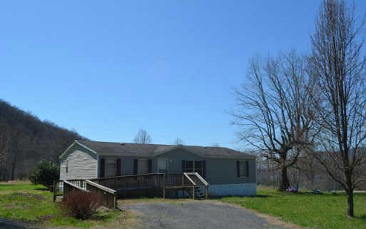 228457 Hayesville Residential