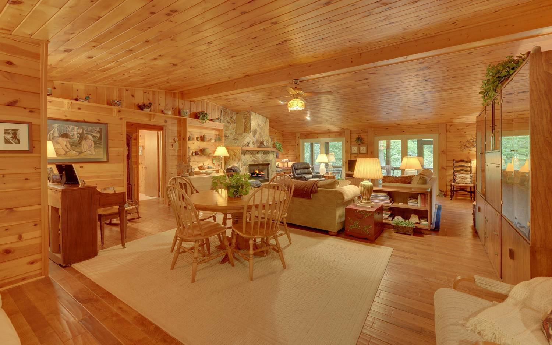 278957 Blue Ridge Residential