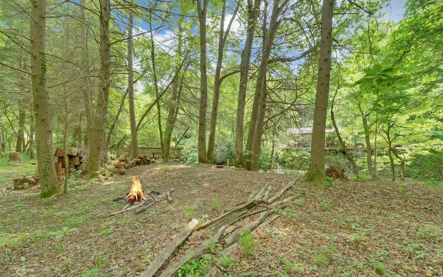 288657 McCaysville Vacant Lot