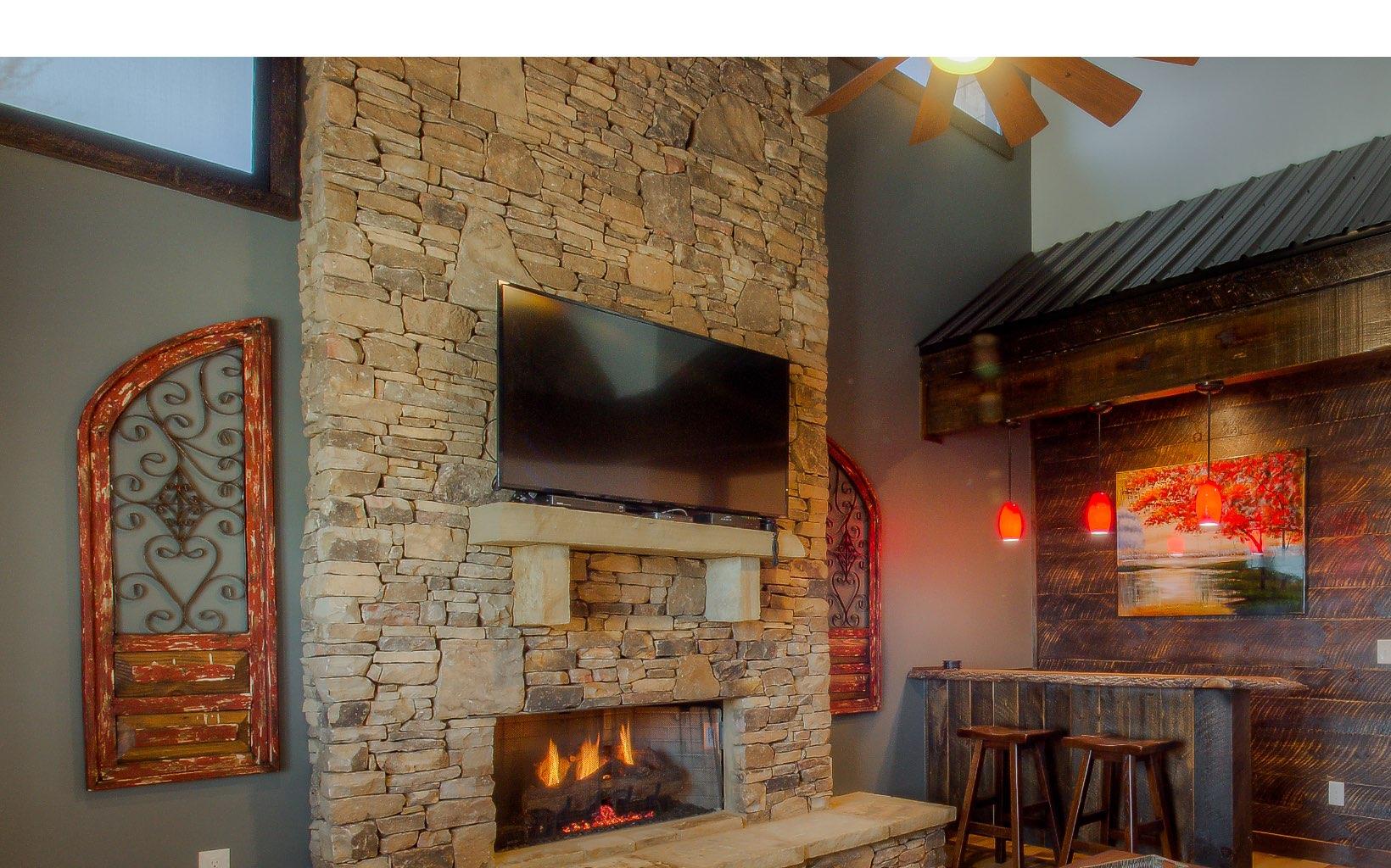 301957 Blue Ridge Residential