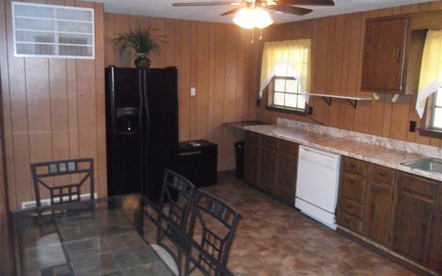 274058  Residential