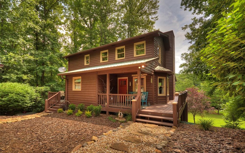 280258 Blairsville Residential