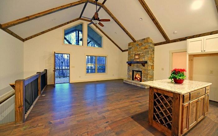284058 Blairsville Residential